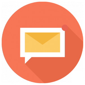 emailuebersetzungsbueroberlin1