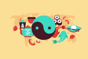 chinesischueberesetzungenberlin