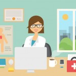 medizinischeuebersetzungenenglisch