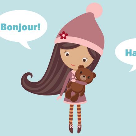 zweisprachigeuebersetzer