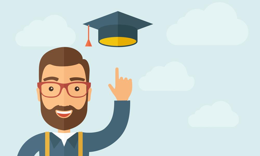 Beglaubigte Übersetzung von Diplomen