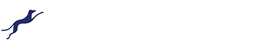 FRONT RUNNER! Übersetzungsbüro Berlin beglaubigte Übersetzung Vereidigter Übersetzer Englisch - Übersetzer Englisch Berlin, Übersetzungsbüro, beglaubigte Übersetzungen