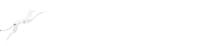 ▶︎ FRONT RUNNER! Übersetzungsbüro Berlin beglaubigte Übersetzung Vereidigter Übersetzer Englisch - Übersetzer Englisch Berlin, Übersetzungsbüro, beglaubigte Übersetzungen
