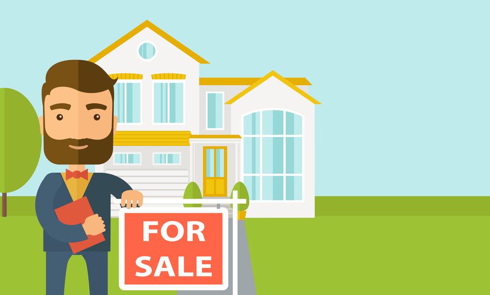 juristische übersetzungen bei immobiliengeschäften