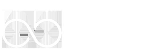 benvenutiabompietro-logo-bianco4