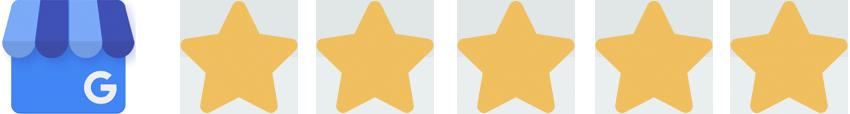 google-my-business-bewertungen-uebersetzer